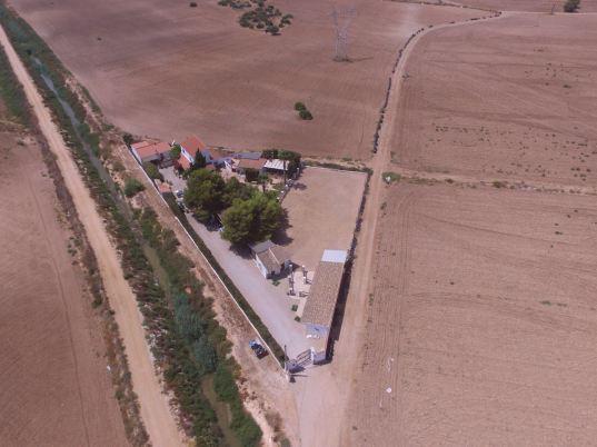 Finca Murcia 003
