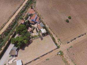 Finca Murcia 004