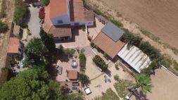 Finca Murcia 005