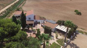 Finca Murcia 006